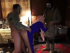 Sex arabic translator xxx Local Working Girl