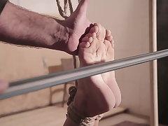Syrian torture part 3