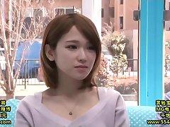 Japan Advance a earn Sex Asian Teens Exposed Open-air vid23