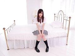 Risa Tachibana AKB48 Roguish Time
