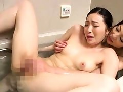 SMALL TIT ASIAN All the following are PORNSTAR LICKS HAIRY PUSS