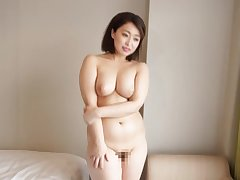 she is she - asian casting