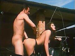 Katarina Martinez - Put the touch on Seduction (1996) - 1080p 50fps