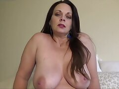 Teasing Padre By Diane Andrews Taboo Pov Roleplay Fetish Twit