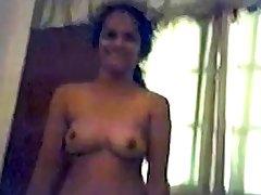 Kochchikade girl